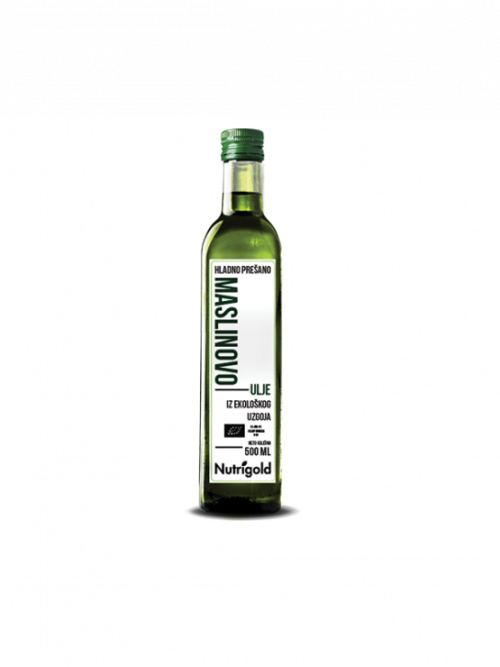 maslinovo-ulje-500ml-nutrigold_5c2cb195f1368_740x740r