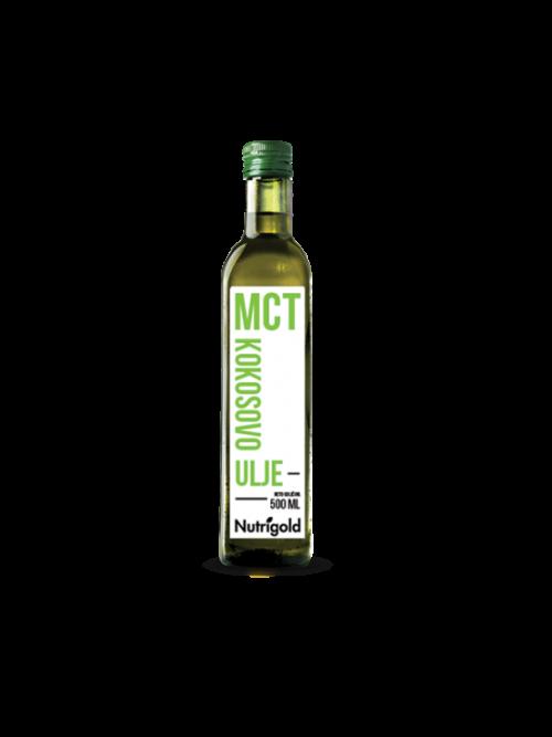 mct-kokosovo-ulje-500ml-nutrigold_5d5d4821c7807_740x740r (1)