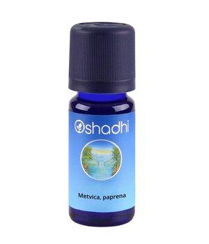 metvica-paprena-etericno-ulje-peppermint-10ml-oshadhi
