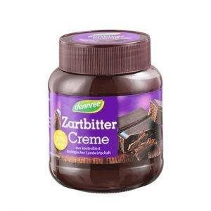 namaz-od-tamne-cokoladeee_5a27aec9dd583_740x740r