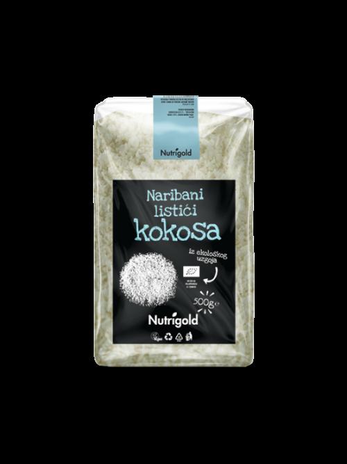 naribani-listici-kokosa-eko-bio-organski-500-grama_5c1c961bb315a_740x740r