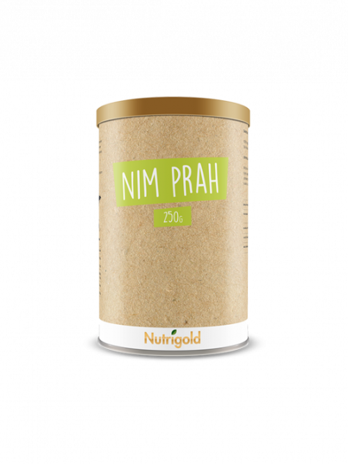 neem-prah-250-grama-nutrigold_5e18aa312b6b7_740x740r