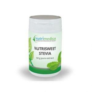 nutirmedica-stevia-50-g_0