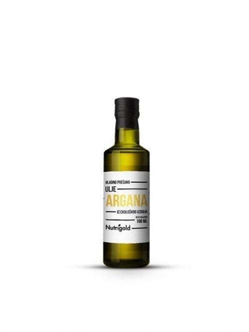 nutrigold-hladno-presano-ulje-argana-eko-bio-organ_5fdb4f3a567fc_740x740r