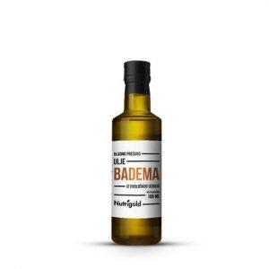 nutrigold-hladno-presano-ulje-badema-eko-bio-organ_5fdb4f57e998a_740x740r