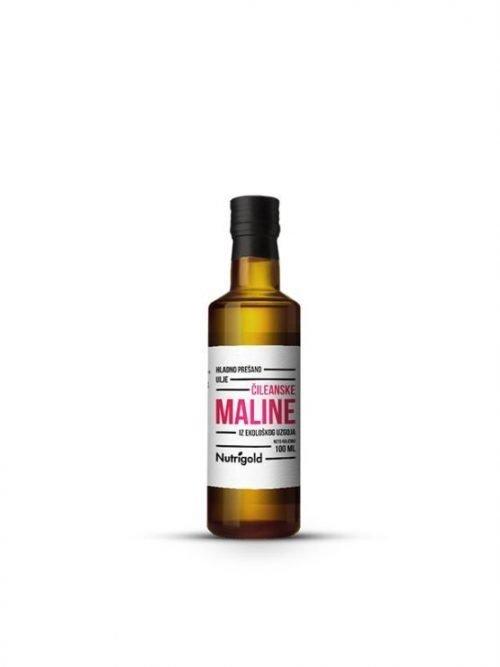 nutrigold-hladno-presano-ulje-cileanske-maline-eko_5fdb50884a77c_740x740r