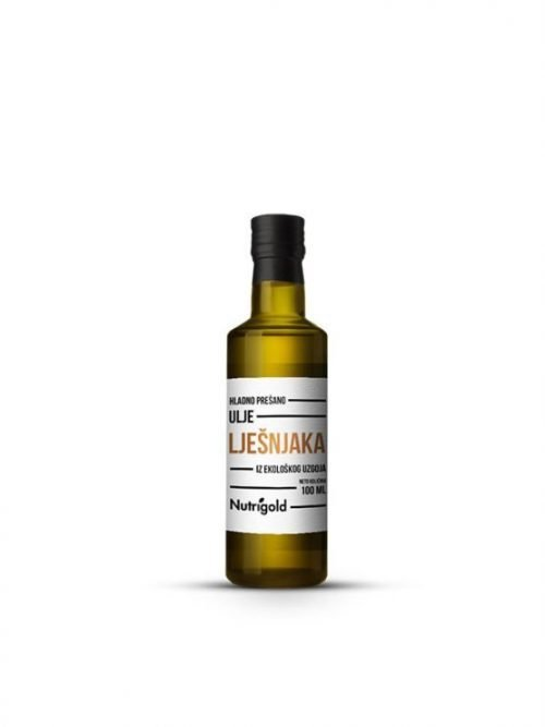 nutrigold-hladno-presano-ulje-ljesnjaka-eko-bio-or_5fdb4fbc4f426_740x740r