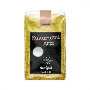 nutrigold-kukuruzni-griz-gris-1000g-tvornica-zdrav_5fac04392b219_740x740r