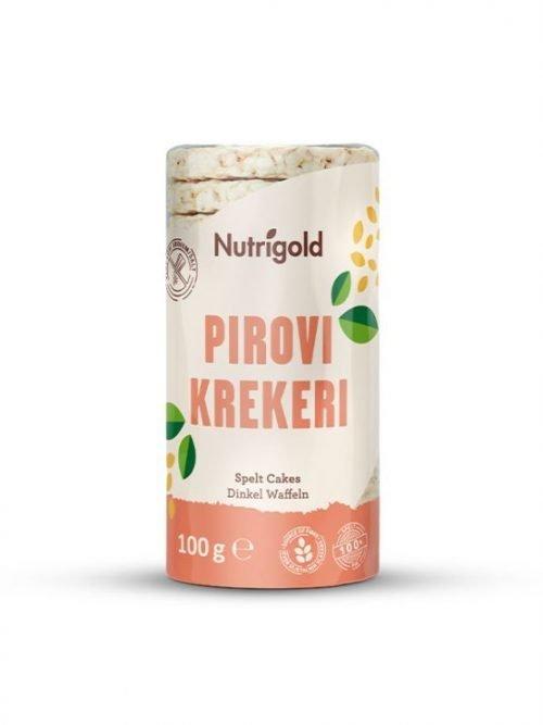 nutrigold-pirovi-krekeri-dinkel-spelt-cakes-100g-t_5fc099976badb_740x740r