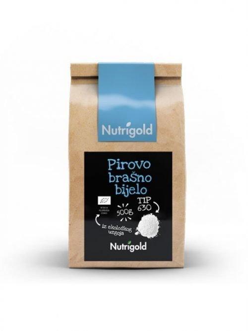 nutrigold-pirovo-brasno-bijelo-t-tip-630-organsko-_5fbf65294e6b4_740x740r (1)