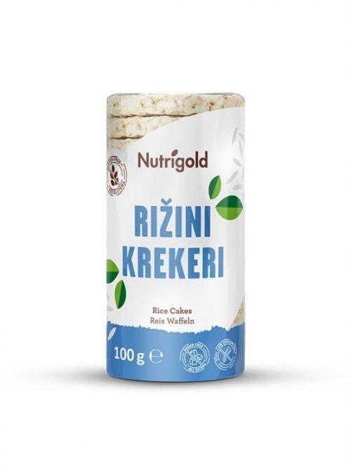 nutrigold-rizini-krekeri-rice-reis-cakes-100g-tzh-_5fc09a2008062_740x740r