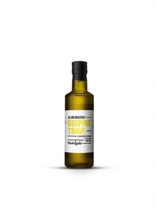 nutrigold-uljni-macerat-gospine-trave-eko-bio-orga_5fdb4fe068531_740x740r