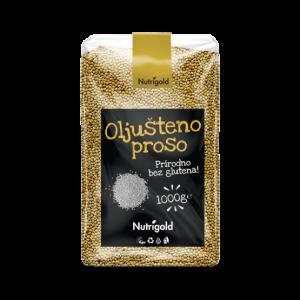 oljusteno-proso-1000-grama-nutrigold_5b7d0f7810a3f_740x740r