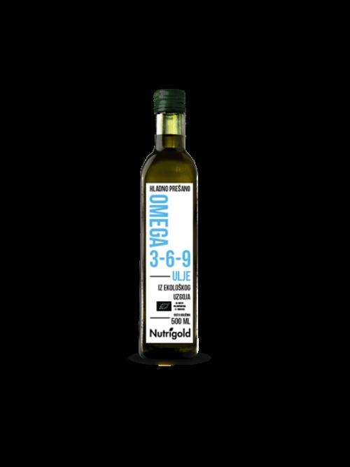 omega-369-uje-organsko-eko-bio-nutrigold_5c822cadea6ce_740x740r