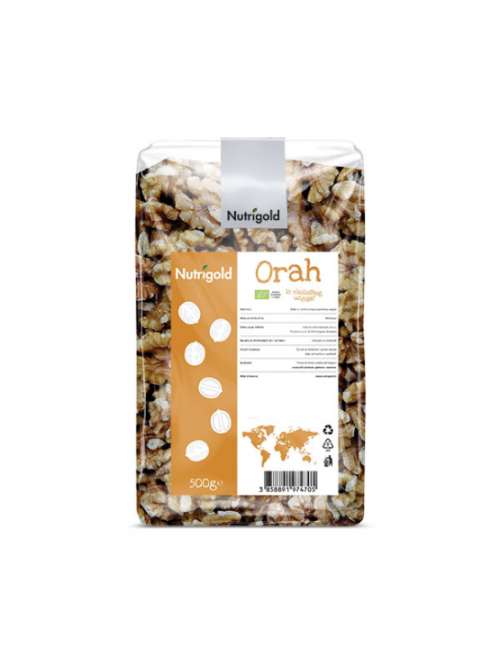 orah-500-grama-jezgra-bio-organski-nutrigold-5c24a_5dd67537334a6_740x740r