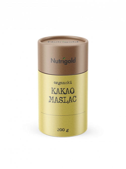 organski-kakao-maslac-bio-eko-200g-nutrigold_5f1a9d4d72f47_740x740r