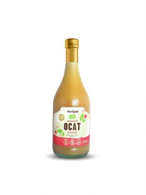 organski-vinski-ocat-750ml-nutrigold-eko-bio_5f1fe7074a3c7_740x740r