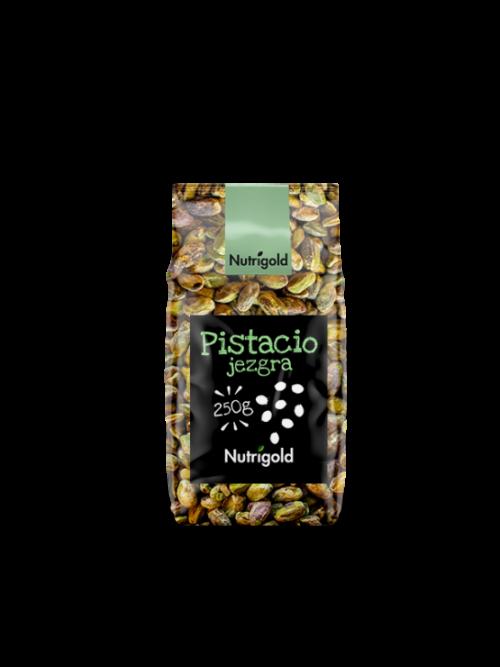 pistacio-jezgra-250g-nutrigold_5eb908db02e9b_740x740r