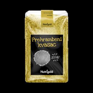 prehrambeni-kvasac-200-grama-nutrigold_5e4e57739e2bf_740x740r