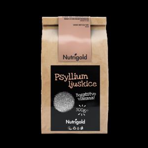 psyllium-ljuskice-500g-nutrigold_5ceb93e74f6b1_740x740r