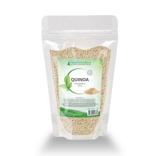 quinoa-500-g