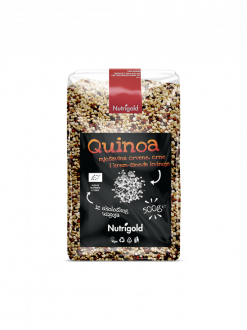 quinoa-mix-mje-avina-eko-bio-organska-500-grama-nu_5b7d11045f185_740x740r