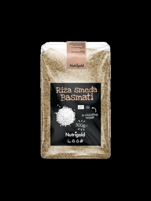 riza-smeda-basmati-500-grama-eko-bio-organska-nutr_5d011362f3f67_740x740r (1)