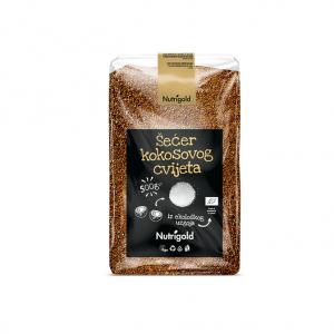 secer-kokosovog-cvijeta-500g-nutrigold_5e34011a1b1c5_740x740r