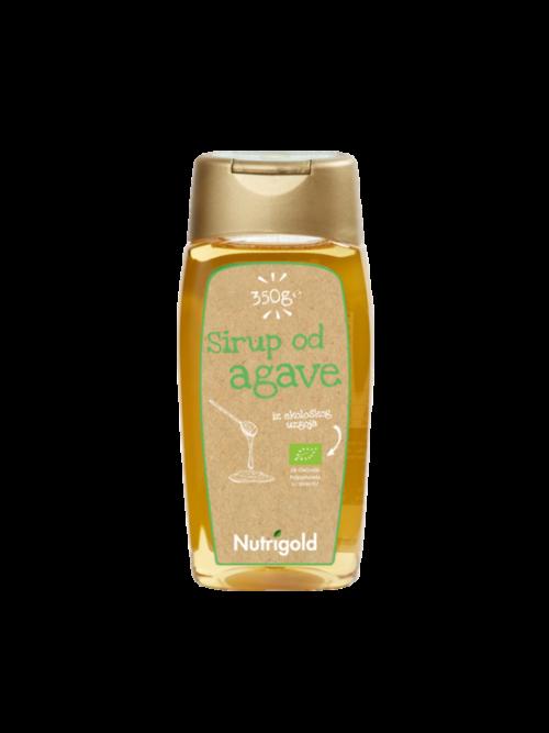 sirup-od-agave-350-grama-eko-bio-organski-nutrigol_5da5b316a2b5e_740x740r