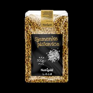 sjemenke-piskavice-500-grama-nutrigold_5d0112ca11c93_740x740r