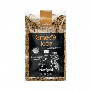 smeda-leca-500-grama-eko-bio-organska-nutrigold_5c5309ff7bd3c_740x740r