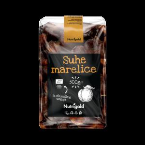 suhe-marelice-500-grama-nutrigold_5e50e8328e089_740x740r