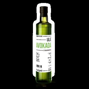 ulje-avokada-250-ml-nutrigold_5c5592f2c0eba_740x740r