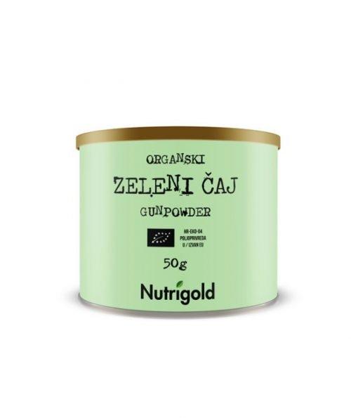 zeleni-caj-gunpowder-50g-nutrigold_5d42ce4356e0f_740x740r
