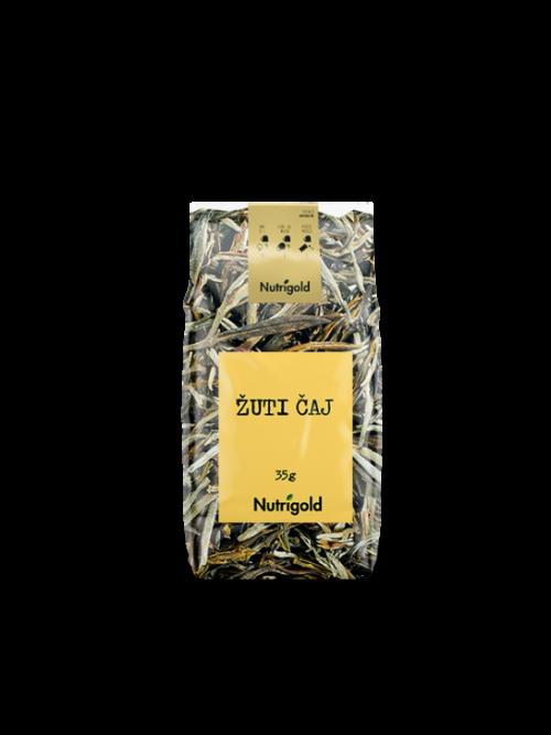 zuti-caj-35-grama-nutrigold_5d977b5a4d6ec_740x740r