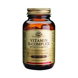 B-kompleks_s_vitaminom_C