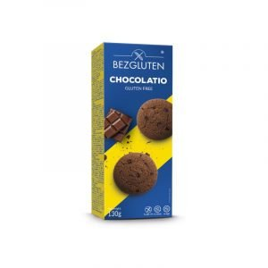 Bezgluten-čokoladni-keksi-130-g