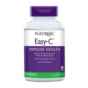 Easy-C-vitamin-c-kapsule-natrol (2)