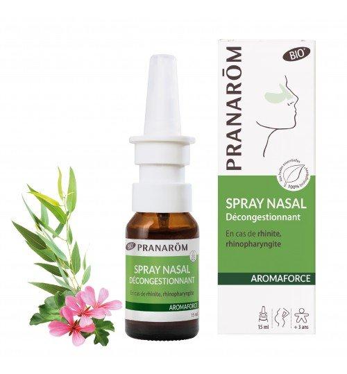 FR19-AROMAFORCE-Spray-Nasal-Decongestionnant-BIO-eco-pranarom-500x539