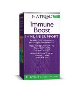 Immune-Boost-natrol-kapsule-za-imunitet