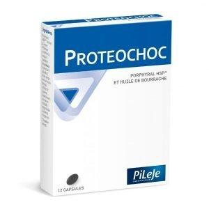 Proteochoc-600x651