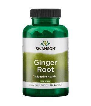 SW535-ginger-djumbir-kapsule-swanson (1)