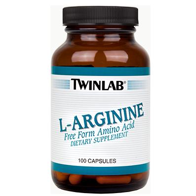 TWL-L-Arginin