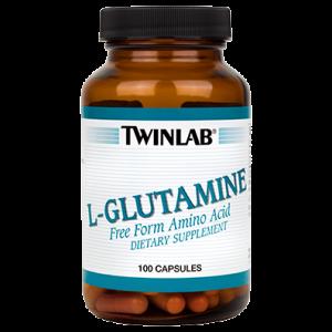 TWL-L-Glutamin