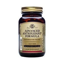 UK_Advanced_Antioxidant_Formula