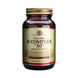 UK_Vitamin_B-Complex_50