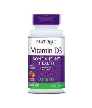 Vitamin-D3-2000IU-natrol-gdje-kupiti-cijena