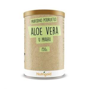 aloe-vera-u-prahu-150-grama-nutrigold-510x600-5a25_5dd51cdfd29ea_740x740r