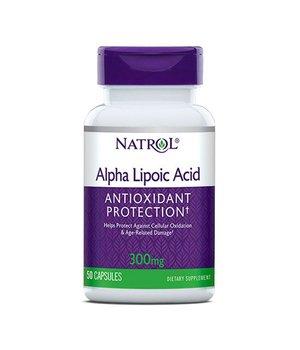 alpha-lipoic-acid-300-mg-alfa-lipoicna-kiselina-natrol
