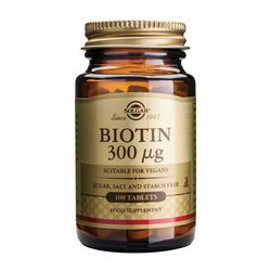 biotin_300mcg_MALI